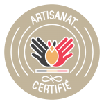 AR Carrelage - Arnould Christophe Carrelage - Artisan Carreleur Certifié